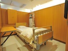 イムス札幌消化器中央総合病院