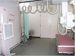 東取手病院