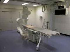 協和中央病院