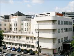 三愛会総合病院