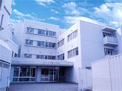 吉川中央総合病院