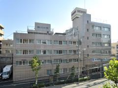 イムスリハビリテーションセンター東京葛飾病院