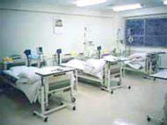 西八王子病院