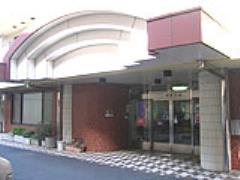ふよう病院