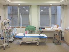 あさひの丘病院