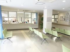 保土ヶ谷病院