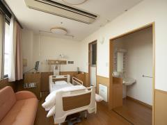 可児とうのう病院