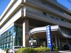 静岡厚生病院