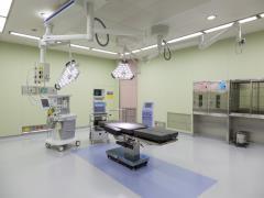 十全記念病院