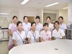 聖隷富士病院