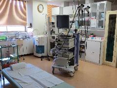 富士いきいき病院