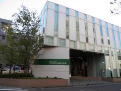 名古屋共立病院