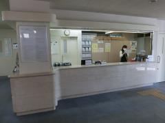 豊川さくら病院
