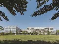 八千代病院