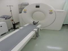 犬山駅西病院