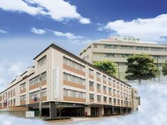 匿名病院(一般)