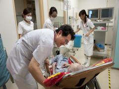 京都協立病院