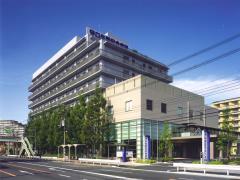 守口生野記念病院