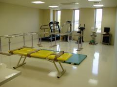 泉南藤井病院