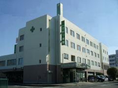 寝屋川ひかり病院