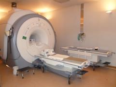 東神戸病院