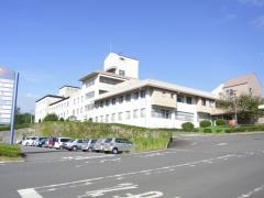 天草セントラル病院