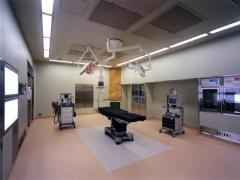 宇都宮記念病院