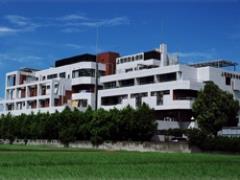 上福岡総合病院