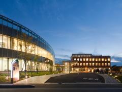総合青山病院