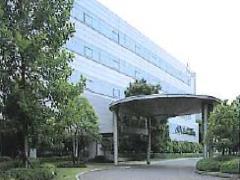 豊田自動織機 高浜診療所