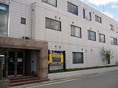 岐阜健康管理センター