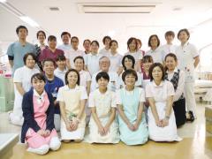 静岡共立クリニック